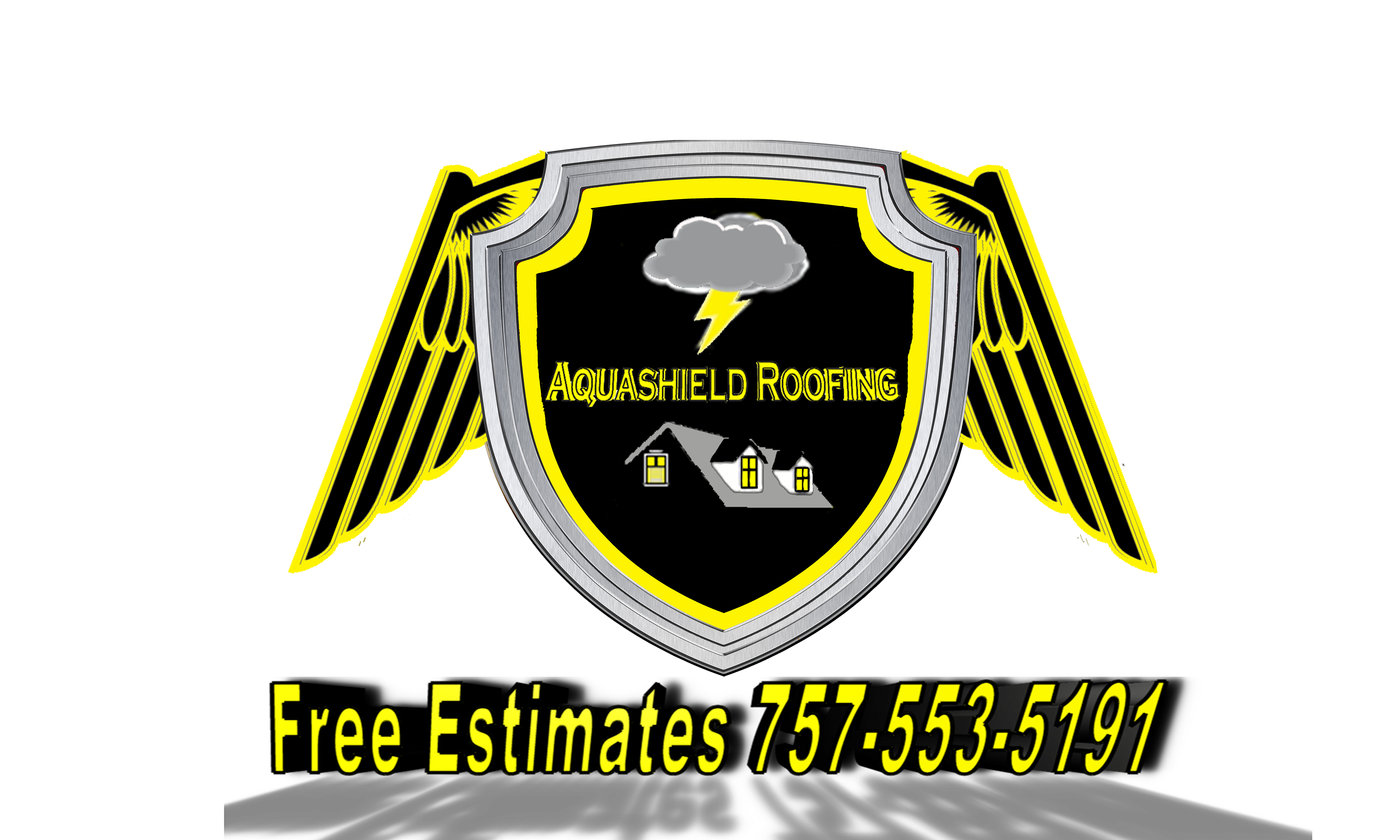 Portsmouth, Virginia Metal Roofing Contractors