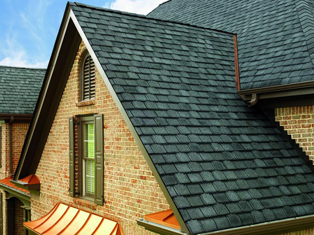 Portsmouth, Virginia Roofing Repair Services