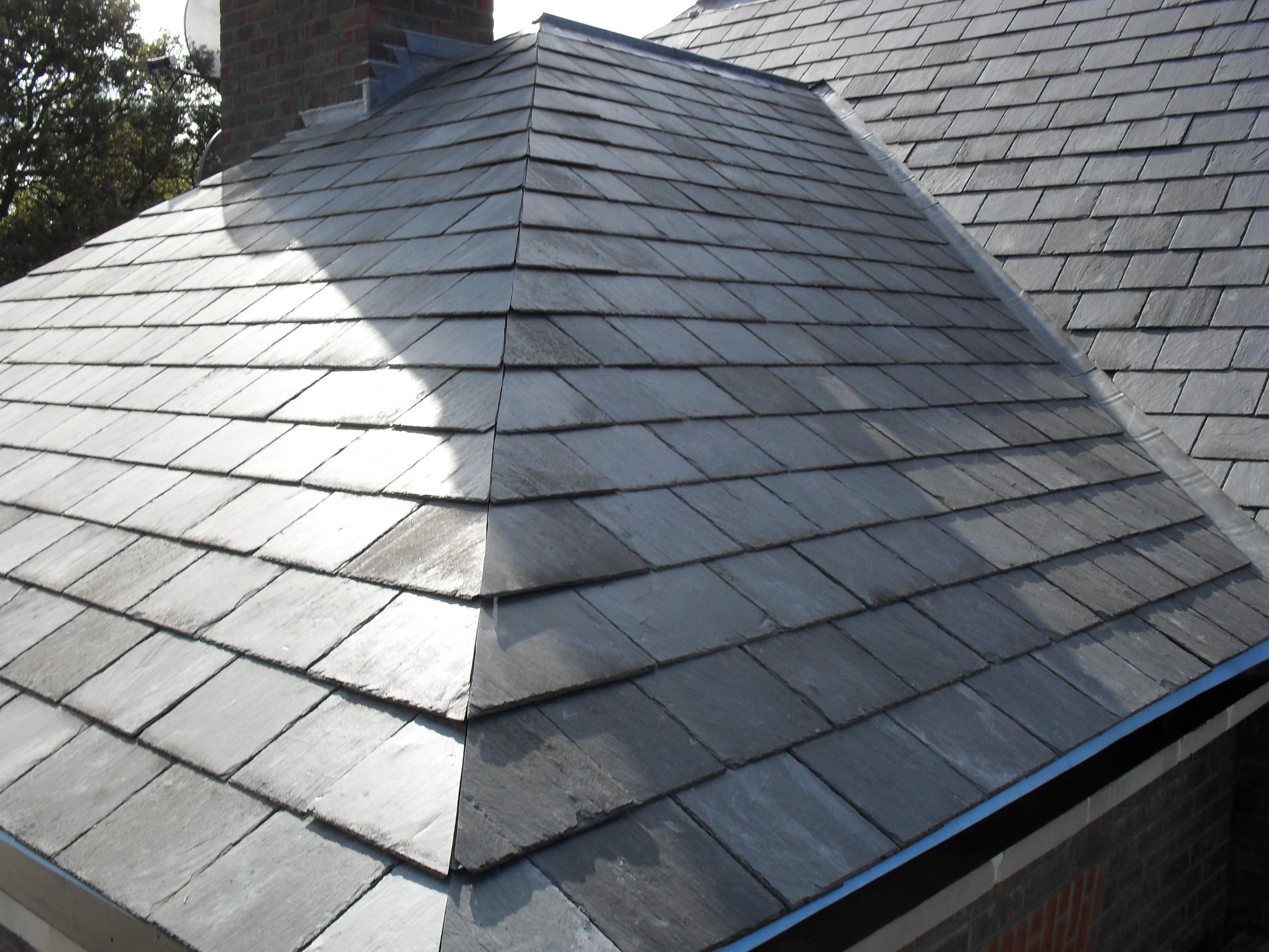 Roofing Company Virginia Beach Virginia Roofers Virginia